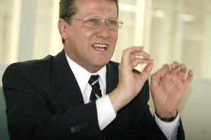 Giuseppe Vecci