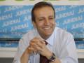 Miguel Haddad foto PSDB SP
