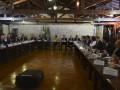 reuniao ministerial dilma foto agencia brasil