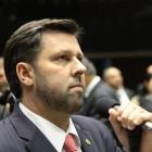 carlos sampaio foto PSDB na camara