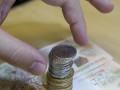 dinheirofotomarcossantos003