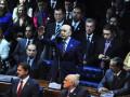 Foto 2 -  Jose Serra - Senado Federal