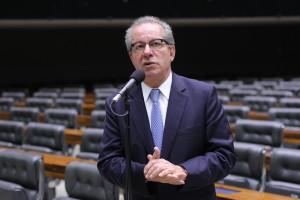 jose anibal foto PSDB na Camara