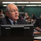 luiz carlos hauly foto PSDB na Camara