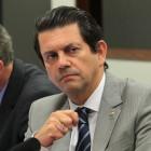 otavio leite foto PSDB na Camara