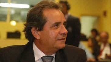 carlos santana foto PSDB PE