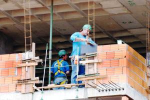 construcao_civil_0
