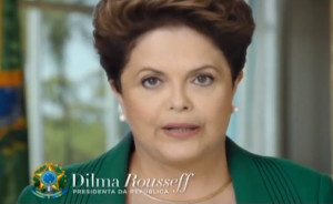 dilma-pronunciamento-reproducao