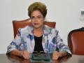 Dilma se encontra com governadores do Nordeste