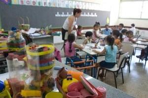 escolainfantil_080928_marcellocasaljr.abr__1_0