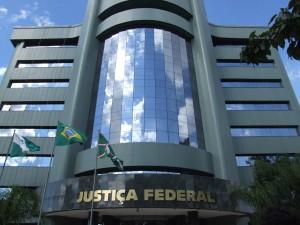 justica federal parana foto Comunicação Social JFPR