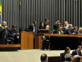 Luis-Macedo-Câmara-dos-Deputados (2)