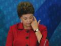 Dilma-Foto-George-Gianni-1