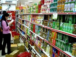 Inflação continua em alta e pode chegar a 10%