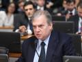 Senador-Tasso-Jereissati-Foto-por-Gerdan-Wesley