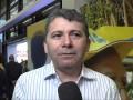 Oposição a favor do Brasil é: Atevaldo Leitão – PSDB Sindical