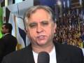 Oposição a favor do Brasil é: Dep. Izalci – PSDB (DF)