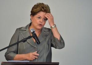 Dilma_desapropria_terras para Quilombolas_ 9131