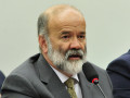 João Vaccari, ex-tesoureiro do PT, coordenava esquema, segundo Pessoa
