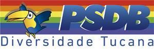 Logo-Diversidade