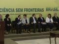 dilma ciencia sem fronteiras foto Valter Campanato Agência Brasil