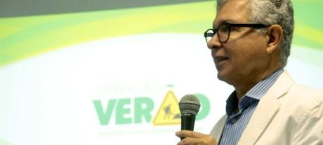 Elias Gomes PSDB-PE