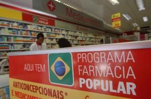 farmaciapopular_080924_elzafiuza_abr