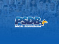 logo-600x400 psdb