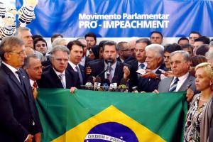 pro-impeachment2
