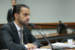 Alexandre-Baldy-PSDB