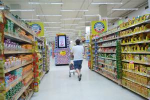 Gastos-dos-brasileiro_inflacao_002 (1)