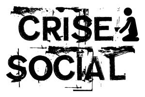 selo-crise-social-site
