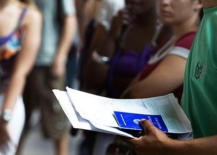 140926-mercado-trabalho-desemprego (1)