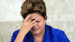 dilma-Ueslei-Marcelino-reuters