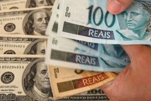 real-dolar