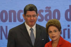 AC_Dilma-Rousseff-assinatura-conscessao-Ponte-Rio-Niteroi_05182015003