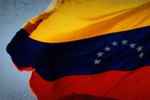 selogd_venezuela