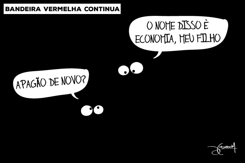 CHARGE-BANDEIRA-VERMELHA (1)