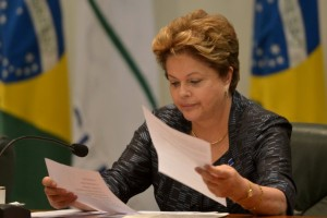 Dilma-Rousseff-EBC
