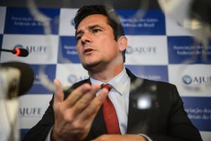 FRP_Juiz-Sergio-Moro-anuncia-medidas-contra-impunidade_0507042015