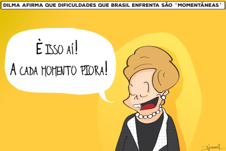 CHARGE-MOMENTOS