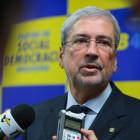 antonio imbassahy foto PSDB na camara