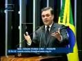 Cássio: Dilma e o PT quebraram o Brasil