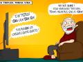 CHARGE-MEU-TRIPLEX-MINHA-VIDA