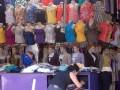 loja-de-roupas