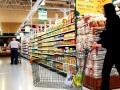 supermercado-1080x608