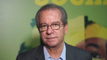A resposta da boa política aos desafios e transformações do mundo, por José Aníbal