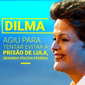 Dilma16032016