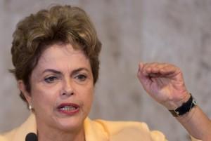 Dilma_foto_arquivo_EBC