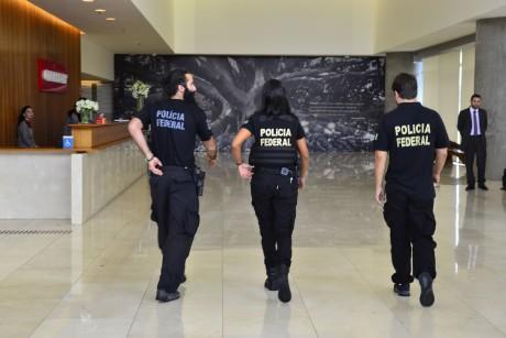 RR_Policia-Federal-realiza-buscas-na-Odebrecht-durante-23-etapa-operacao-lava-jato_22022016002